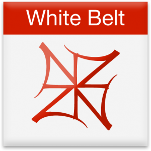 white-belt-icon-full-size.preview